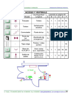 manual_electricista_plcmadrid-split-merge.pdf