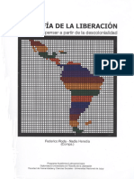 Aportes Pensar Descolonialidad-Federico Roda- Nadia Heredia (2017)