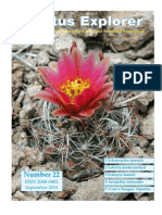 Cactus Explorer 22_complete