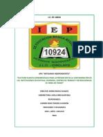 1458739967 Propuesta de Plantas