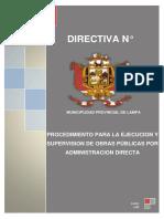 OFICINA_DE_SUB_GERENCIA_DE_INFRAESTRUCTU.docx
