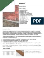 page-1 (2).pdf