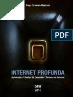 LIBRO  -- INTERNET PROFUNDA  -- ARGENTINA 2016.pdf