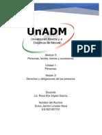 M3_U1_S2_DULN.docx