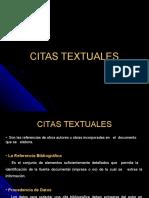 citastextuales1-120308184127-phpapp01
