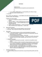 BA 114.1_Module2_Receivables_Handout.pdf