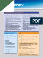 Pulse2_Teachersbook_U6 (1)