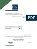 1444530779_(19.09.1439831351604)E211072.pdf