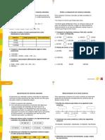 SintesisMatematica5U1.docx