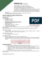 285-Texto do artigo-564-1-10-20120209