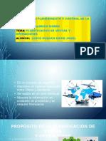 05 - Planificacion de Ventas y Operaciones