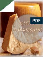 Queso Parmesano (1)