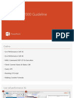 IManager U2000 Guideline_Share3