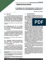 Article08.pdf