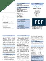 Earthquake Resistant Design of Steel Moment Resisting Frame Buildings (Feb 14-16, 2019)_R.pdf