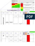 Sx-101-Sso-164 Iperc Linea Base Emp. Terc. Mantenimiento Mecanico
