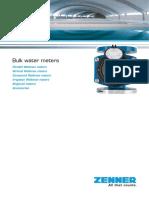 CAT_Bulk-water-meters_EN.pdf