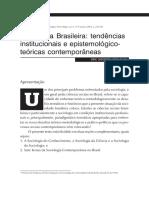 sociologia brasileira contemporanea-tendencias epistemologicas.pdf