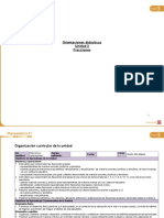 PlanificacionMatematica5U3
