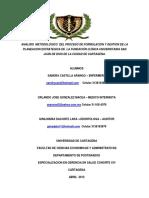 trabajo de planeamiento estratetico.pdf