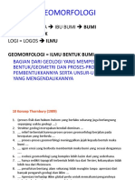 geomorf 1