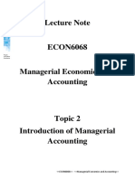 20181109111345_LN2-Managerial Accounting - R0