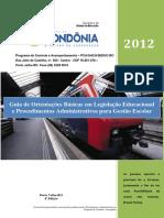 GUIADEORIENTACOESBASICAS_2012