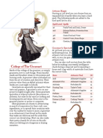 Kitchens And Kobolds 1.1.pdf