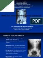 3_semiologia Radiologica G Carida[1]