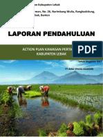 01. Cover .pdf