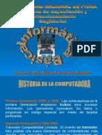 miprimeraclasedeinformaticabasica-1212116169357931-9