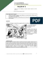 elemental.pdf