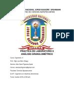 ANALISIS GRANULOMETRICO INFO 6 INGE COMPLTO.docx