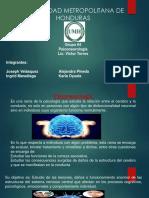 psiconeurologia