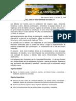 Plantemos_Un_Arbol_hoy_PROYECTO_DE_ARBOR.pdf