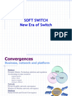 pertemuan_13a_softswitch.ppt