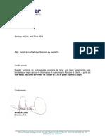 CIRCULAR_CAMBIO_DE_HORARIO.docx