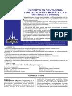 Experto-en Fontaneria-e Instalaciones-Hidraulicas.pdf