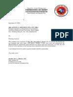 1544971489509_Letter of Acceptance