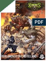 Reglamento Warmachine y Hordes en español OCT2012 TABLET.pdf