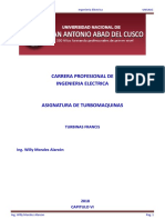 Capitulo Vii Turbomaquinas Francis-2018 (1)