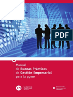 manualdebonespractiques2007.es-ilovepdf-compressed.pdf
