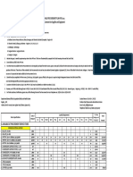 2013 Annual Procurement Plan[1]