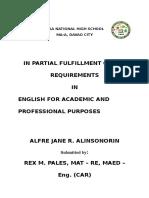 ALfre Jane Enlish Final Output 04