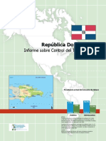 Rep-Dominicana-CR-web.pdf