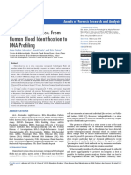 forensic-5-1049.pdf
