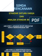 Simcan Asb Dan Ssh5