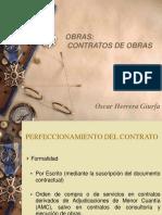 Diseño en Madera