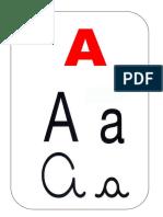 alfabeto cursiva.docx