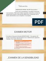 0_Presentación (1) (1).pptx